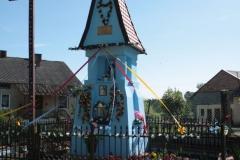 2018-05-13 Ossowice kapliczka nr2 (9)
