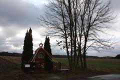 2018-12-24 Ossowice kapliczka nr1 (13)