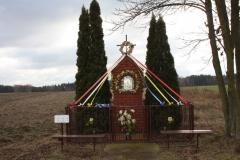 2018-12-24 Ossowice kapliczka nr1 (15)