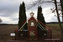 2018-12-24 Ossowice kapliczka nr1 (16)