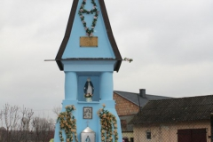 2018-12-24 Ossowice kapliczka nr2 (17)
