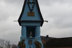 2018-12-24 Ossowice kapliczka nr2 (18)