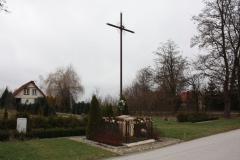 2018-12-23 Parolice krzyż nr1 (1)