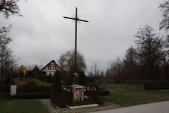 2018-12-23 Parolice krzyż nr1 (3)