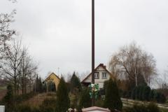 2018-12-23 Parolice krzyż nr1 (6)