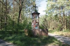 2018-05-13 Paulinów kapliczka nr1 (3)