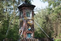 2018-05-13 Paulinów kapliczka nr1 (4)