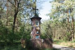 2018-05-13 Paulinów kapliczka nr1 (5)