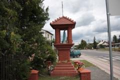 2018-07-01 Podkonice Duże kapliczka nr1 (8)