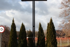 2019-01-03 Podkońska Wola krzyż nr1 (7)