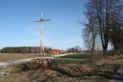 2019-02-23 Pogskarbice Królewskie krzyż nr1 (1)