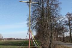 2019-02-23 Pogskarbice Królewskie krzyż nr1 (13)