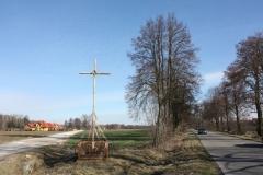 2019-02-23 Pogskarbice Królewskie krzyż nr1 (14)
