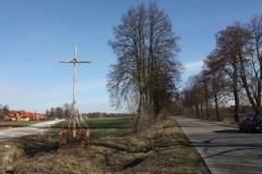 2019-02-23 Pogskarbice Królewskie krzyż nr1 (15)