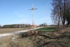 2019-02-23 Pogskarbice Królewskie krzyż nr1 (2)