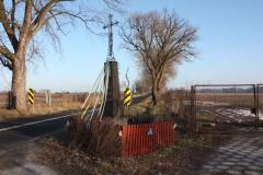 2019-02-10 Prusy kapliczka nr2 (1)