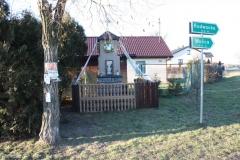 2019-02-16 Radwanka kapliczka nr1 (1)