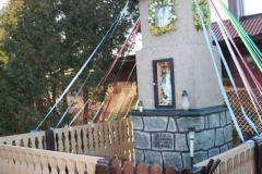2019-02-16 Radwanka kapliczka nr1 (10)