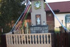 2019-02-16 Radwanka kapliczka nr1 (12)