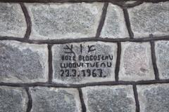 2019-02-16 Radwanka kapliczka nr1 (6)