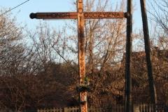 2019-02-16 Radwanka krzyż nr1 (2)