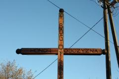 2019-02-16 Radwanka krzyż nr1 (4)