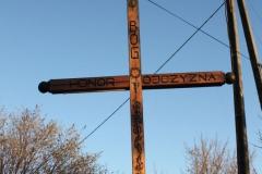 2019-02-16 Radwanka krzyż nr1 (5)