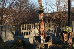 2019-02-16 Radwanka krzyż nr1 (6)