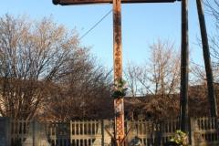 2019-02-16 Radwanka krzyż nr1 (7)