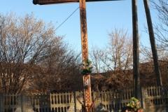 2019-02-16 Radwanka krzyż nr1 (8)