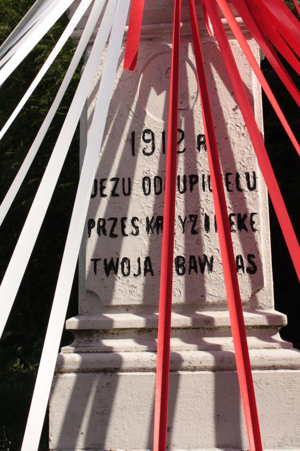 2018-05-20 Borysław kapliczka nr1 (8)
