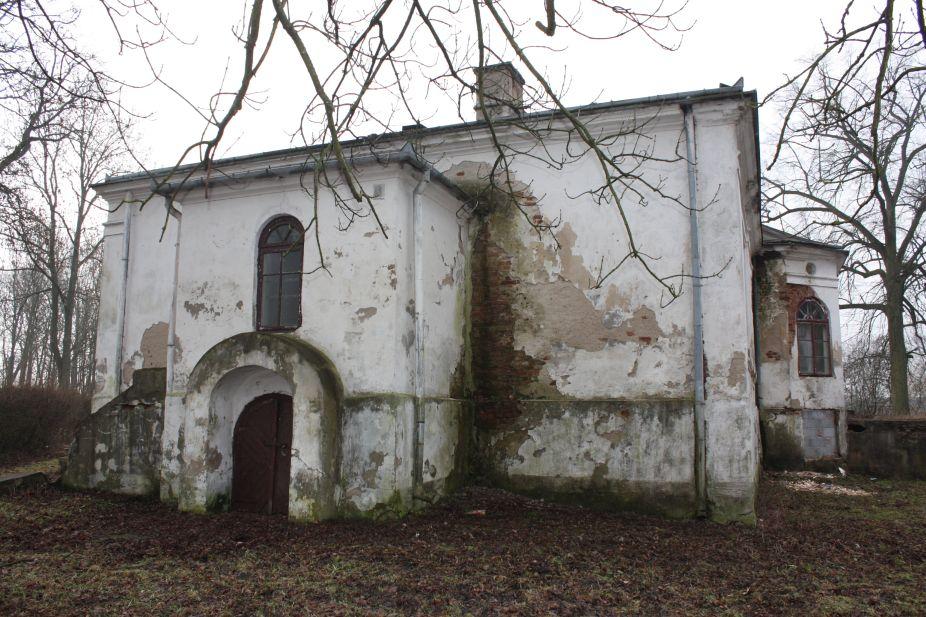 2019-02-15 Bujały - pałac (10)