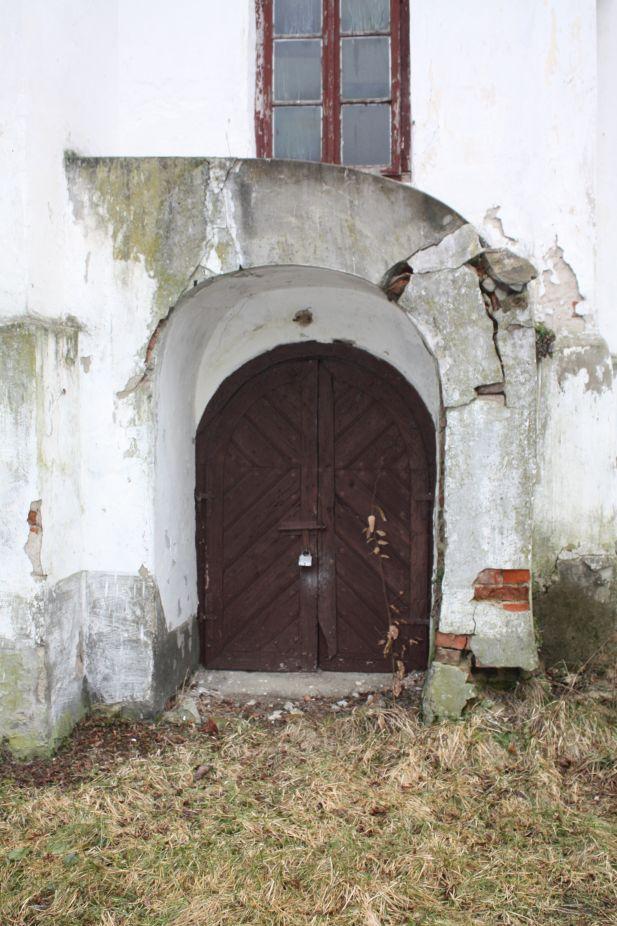 2019-02-15 Bujały - pałac (27)