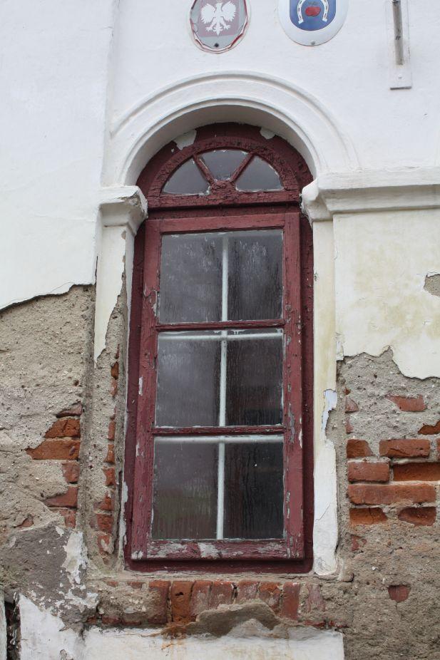 2019-02-15 Bujały - pałac (41)