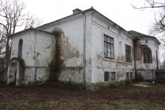 2019-02-15 Bujały - pałac (11)