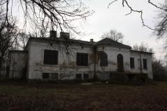 2019-02-15 Bujały - pałac (12)