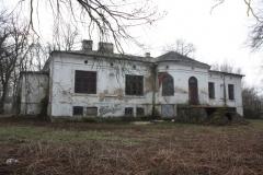 2019-02-15 Bujały - pałac (13)