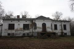 2019-02-15 Bujały - pałac (14)