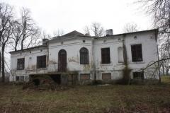 2019-02-15 Bujały - pałac (16)
