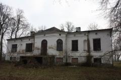 2019-02-15 Bujały - pałac (17)