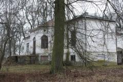 2019-02-15 Bujały - pałac (24)