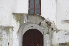 2019-02-15 Bujały - pałac (28)