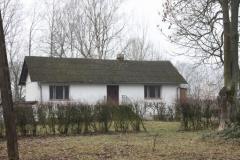 2019-02-15 Bujały - pałac (3)