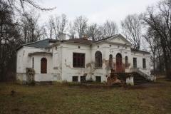 2019-02-15 Bujały - pałac (36)
