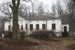 2019-02-15 Bujały - pałac (4)