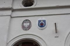 2019-02-15 Bujały - pałac (40)