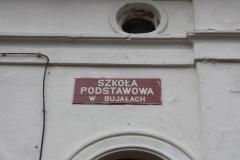 2019-02-15 Bujały - pałac (43)