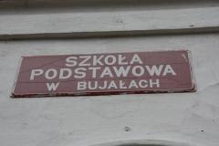 2019-02-15 Bujały - pałac (44)