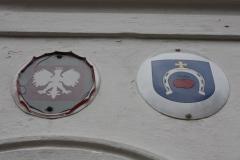 2019-02-15 Bujały - pałac (45)