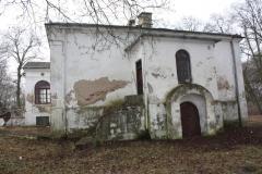 2019-02-15 Bujały - pałac (8)